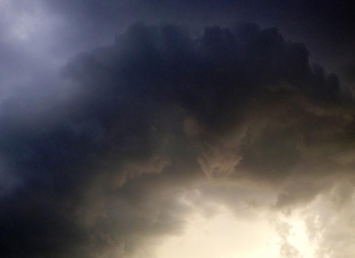 The Cloud Appreciation Society Shrinkrap Psychology Blog